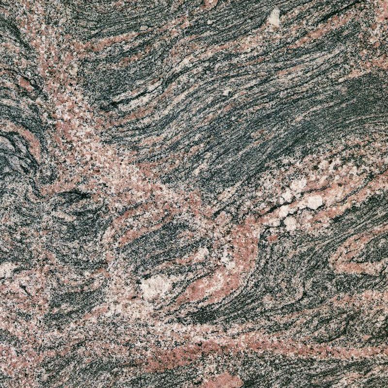 Kinawa Granite: Madaschi Srl